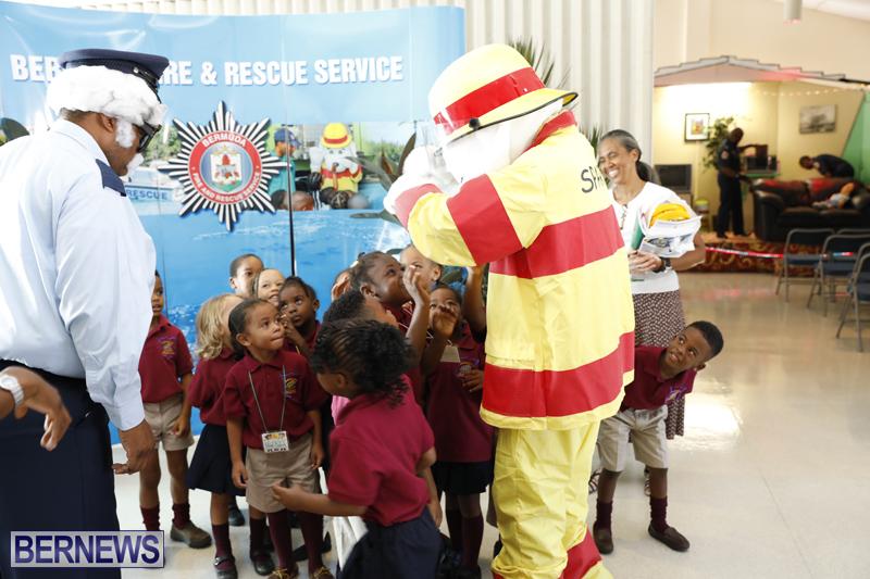 Fire-Safety-Awareness-Week-Bermuda-Oct-9-2017-10