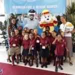 Fire Safety Awareness Week Bermuda Oct 9 2017 (12)