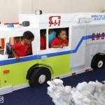 Fire Safety Awareness Week Bermuda Oct 9 2017 (13)