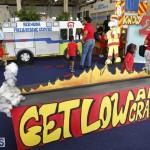 Fire Safety Awareness Week Bermuda Oct 9 2017 (16)