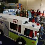Fire Safety Awareness Week Bermuda Oct 9 2017 (18)