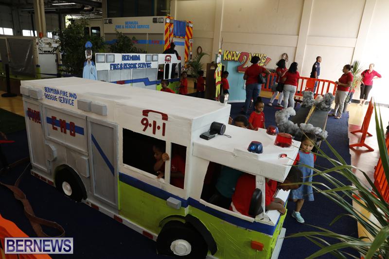 Fire-Safety-Awareness-Week-Bermuda-Oct-9-2017-18