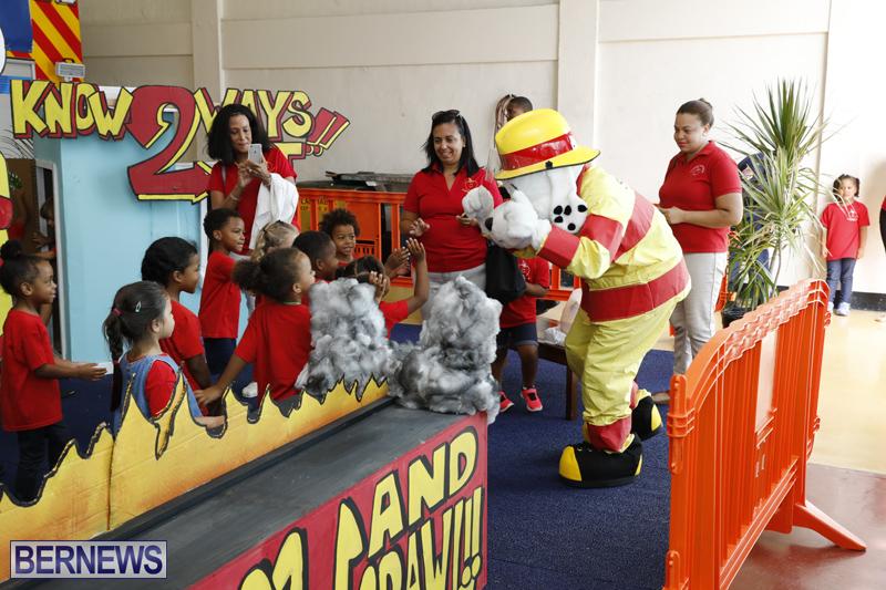 Fire-Safety-Awareness-Week-Bermuda-Oct-9-2017-19
