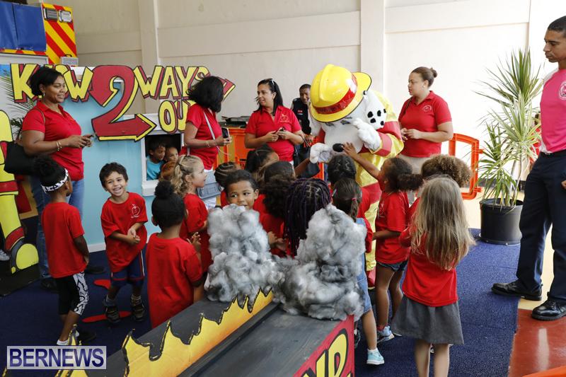 Fire-Safety-Awareness-Week-Bermuda-Oct-9-2017-20
