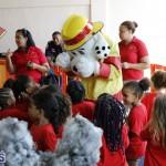 Fire Safety Awareness Week Bermuda Oct 9 2017 (21)