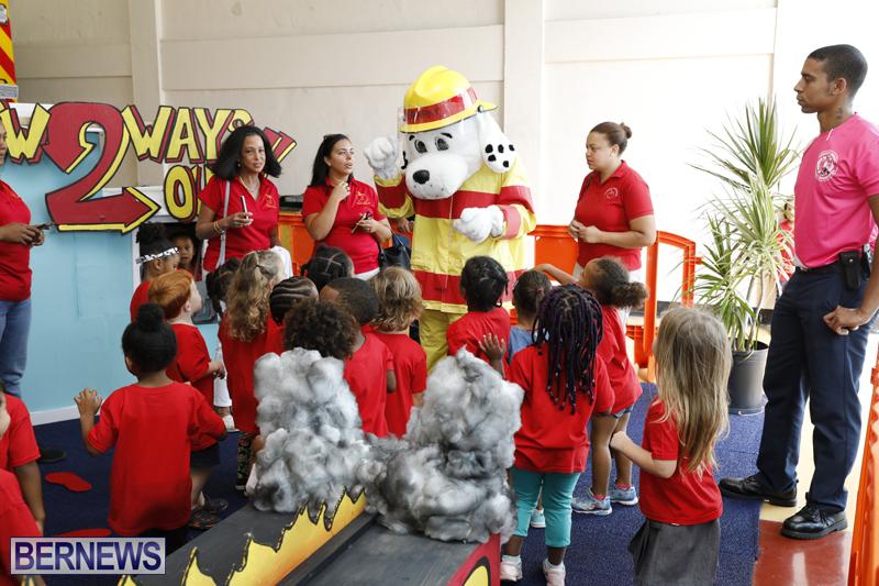 Fire-Safety-Awareness-Week-Bermuda-Oct-9-2017-22