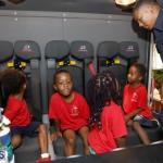 Fire Safety Awareness Week Bermuda Oct 9 2017 (24)