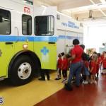 Fire Safety Awareness Week Bermuda Oct 9 2017 (26)