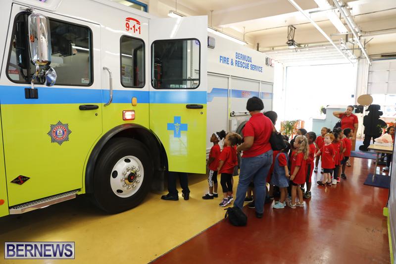 Fire-Safety-Awareness-Week-Bermuda-Oct-9-2017-26