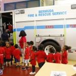 Fire Safety Awareness Week Bermuda Oct 9 2017 (27)