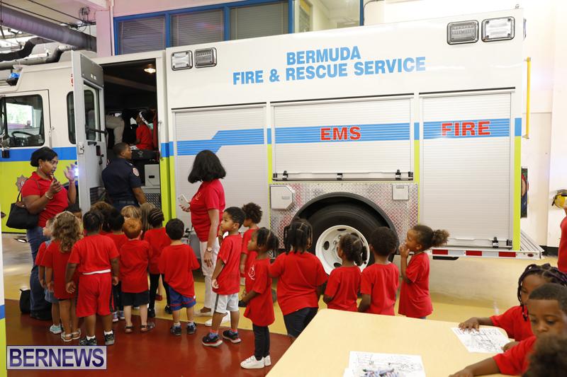 Fire-Safety-Awareness-Week-Bermuda-Oct-9-2017-27