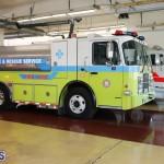 Fire Safety Awareness Week Bermuda Oct 9 2017 (29)
