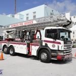 Fire Safety Awareness Week Bermuda Oct 9 2017 (30)