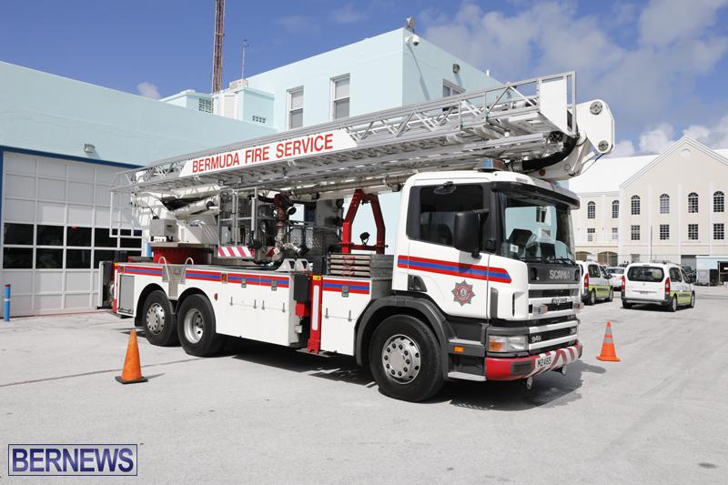 Fire-Safety-Awareness-Week-Bermuda-Oct-9-2017-30