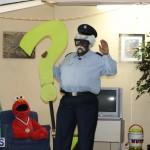 Fire Safety Awareness Week Bermuda Oct 9 2017 (4)