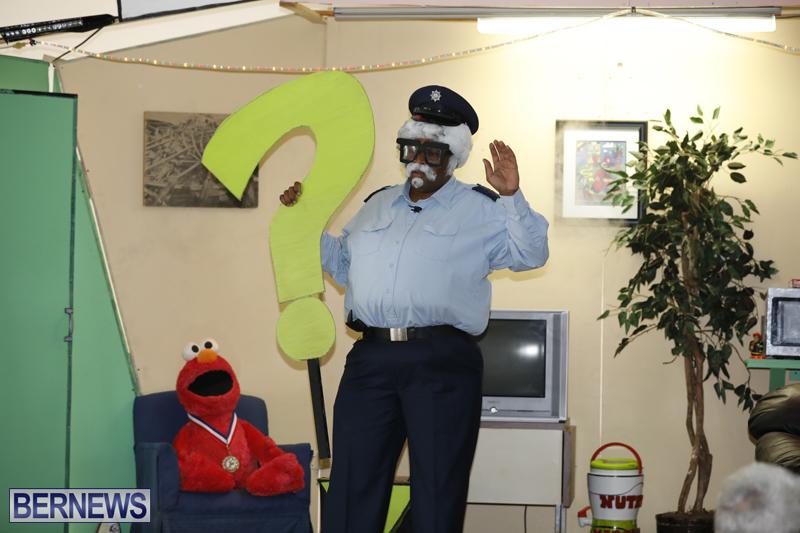 Fire-Safety-Awareness-Week-Bermuda-Oct-9-2017-4