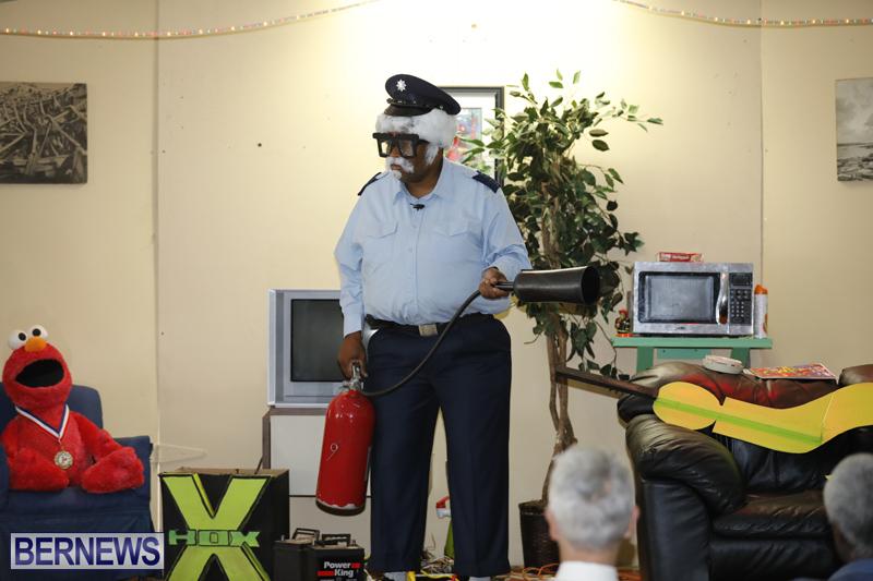 Fire-Safety-Awareness-Week-Bermuda-Oct-9-2017-5