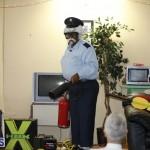 Fire Safety Awareness Week Bermuda Oct 9 2017 (6)