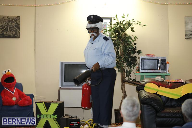 Fire-Safety-Awareness-Week-Bermuda-Oct-9-2017-6