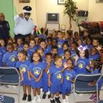 Fire Safety Awareness Week Bermuda Oct 9 2017 (8)