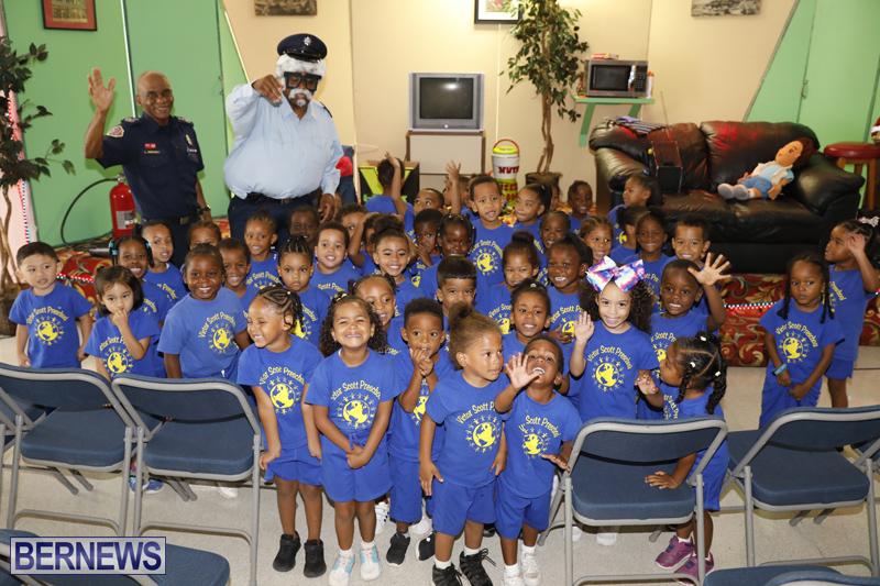 Fire-Safety-Awareness-Week-Bermuda-Oct-9-2017-8