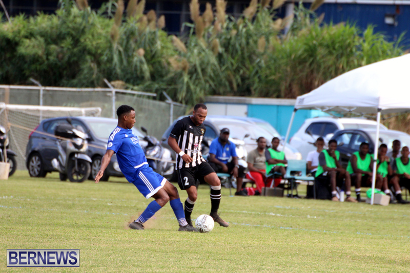Football-First-Premier-Division-Bermuda-Oct-15-2017-12