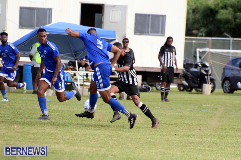 Football-First-Premier-Division-Bermuda-Oct-15-2017-13