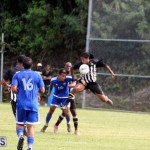 Football First & Premier Division Bermuda Oct 15 2017 (14)