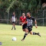 Football First & Premier Division Bermuda Oct 15 2017 (17)