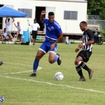 Football First & Premier Division Bermuda Oct 15 2017 (18)