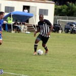 Football First & Premier Division Bermuda Oct 15 2017 (19)