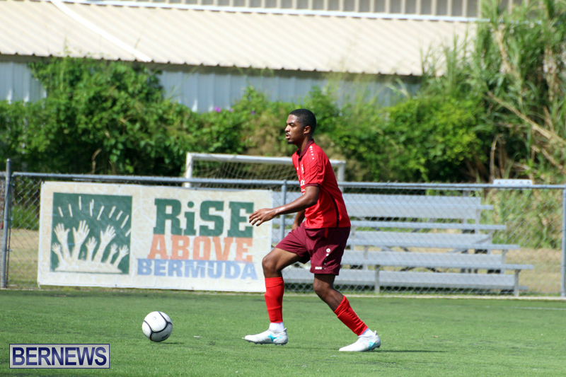 Football-First-Premier-Division-Bermuda-Oct-15-2017-6