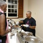 Girls Night In Bermuda Oct 24 2017 (10)