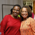 Girls Night In Bermuda Oct 24 2017 (12)
