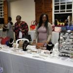 Girls Night In Bermuda Oct 24 2017 (16)