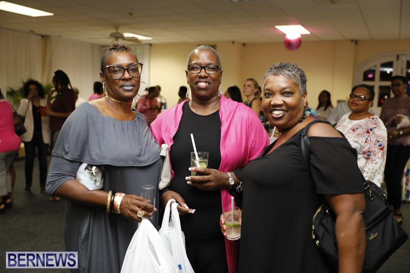 Girls-Night-In-Bermuda-Oct-24-2017-18