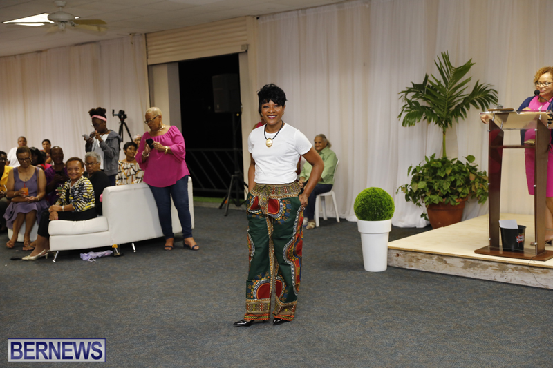 Girls-Night-In-Bermuda-Oct-24-2017-20