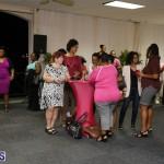 Girls Night In Bermuda Oct 24 2017 (21)