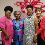 Girls Night In Bermuda Oct 24 2017 (25)