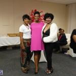 Girls Night In Bermuda Oct 24 2017 (28)