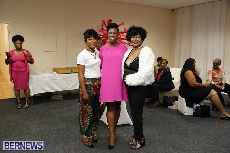 Girls-Night-In-Bermuda-Oct-24-2017-28