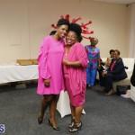 Girls Night In Bermuda Oct 24 2017 (29)