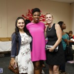 Girls Night In Bermuda Oct 24 2017 (30)