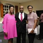 Girls Night In Bermuda Oct 24 2017 (32)