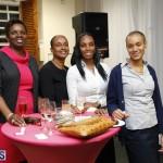 Girls Night In Bermuda Oct 24 2017 (35)