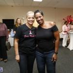 Girls Night In Bermuda Oct 24 2017 (38)