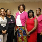 Girls Night In Bermuda Oct 24 2017 (39)