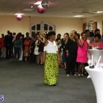 Girls Night In Bermuda Oct 24 2017 (4)
