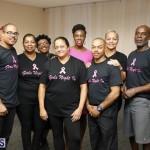 Girls Night In Bermuda Oct 24 2017 (41)
