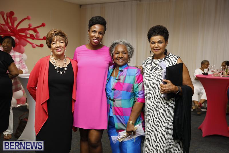 Girls-Night-In-Bermuda-Oct-24-2017-42